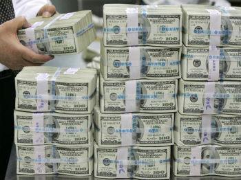 10 ошибочных мнений о больших деньгах