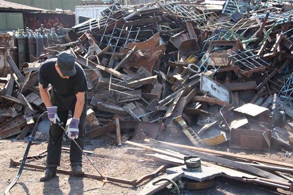 Бизнес-план.пункты приема металлолома сдать плиту в металлалом
