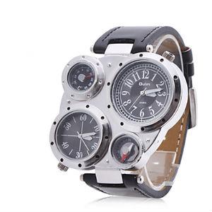 Бизнес-идея: заработок на продаже наручных часов