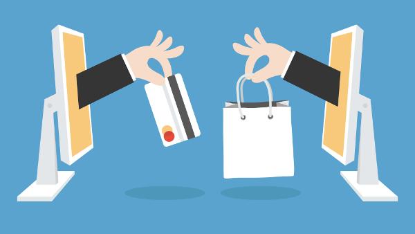Что можно продавать в интернет-магазине?
