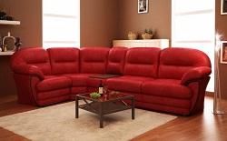 Выбор домашнего дивана
