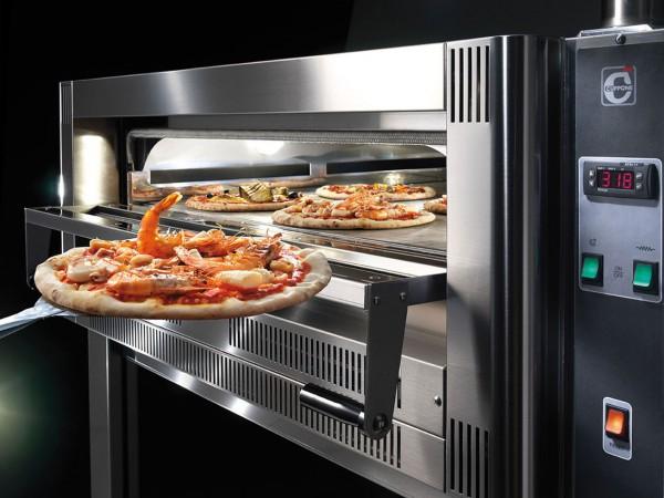 Как открыть свою пиццерию с нуля: бизнес план, с чего начать, сколько стоит и какие нужны документы