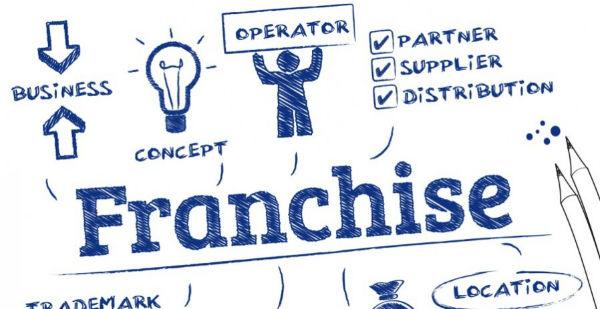 Как приобрести прибыльную франшизу?