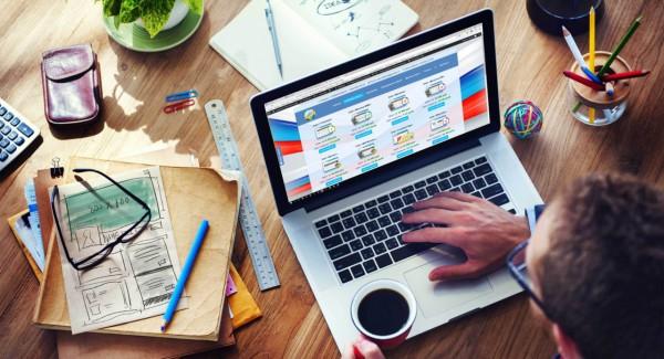 Как в интернете заработать деньги без вложений новичку?