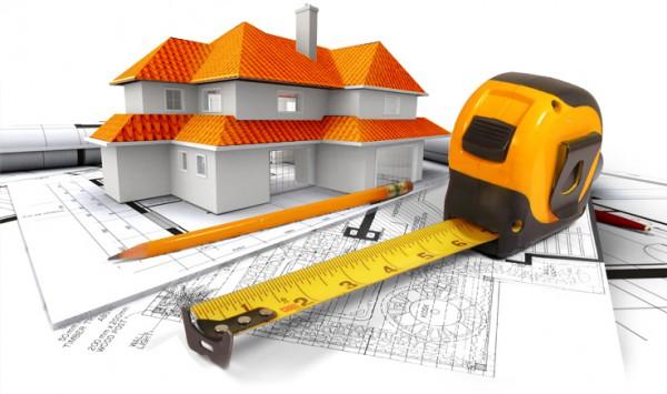 Как выбрать компанию для строительства дома?