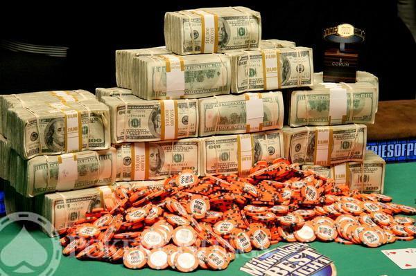 Как вывести выигрыш из интернет-казино: условия и нюансы
