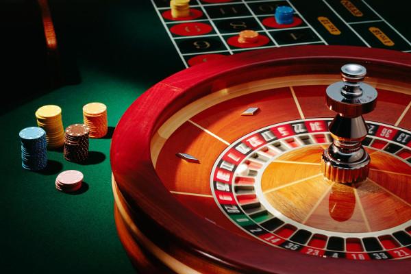 Можно ли получать регулярный доход от игровых автоматов?