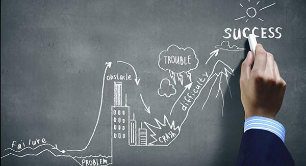 Особенности подготовки к открытию бизнеса