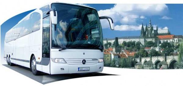 Плюсы и минусы автобусных перевозок
