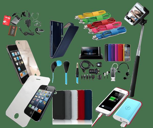 Продажа сувенирной и подарочной продукции через интернет