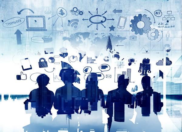 Список готовых бизнес моделей для получения прибыли