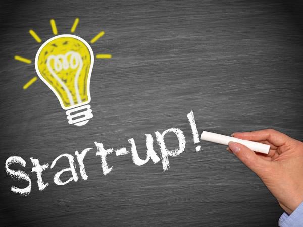 Стартап или клубы инвесторов: куда выгоднее инвестировать?