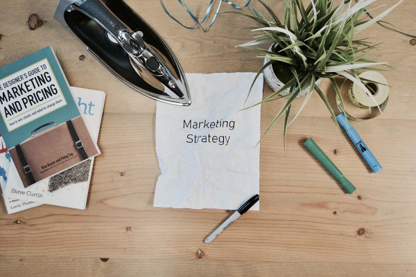 Свой бизнес: как открыть магазин формата