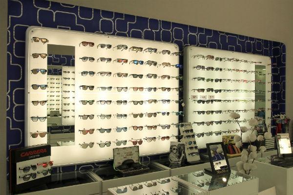 Свой бизнес: как открыть магазин оптики
