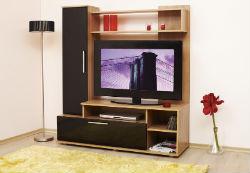 Какие тумбы под телевизор выбрать